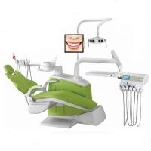 Cheap Dental Unit DTC-329 wholesale