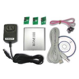 Cheap Bdm100 Programmer Performance Ecu Chip Tuning Tool Universal Reader wholesale