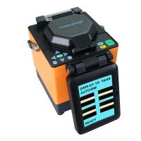 Cheap KL-280G Newest Version Fusion Splicer with most competitive price wholesale