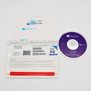 Cheap 64bit Windows 10 Pro Oem Download Korean Genuine License wholesale