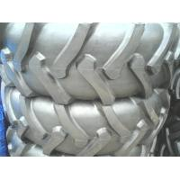 Cheap 18.4-34 agricultural tire/farm tire/tractor tire wholesale