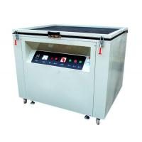 Cheap hot sale silk screen printing UV exposure machine for screen printing frame wholesale