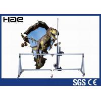 Cheap Outdoor Indoor 3d Wall Art Photo Mural Printing Machine Any Size Large Format wholesale