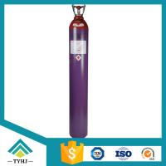 Cheap Supply 99.9% Liquid High Purity Ethylene C2H4 for Ethylene Oxide wholesale