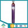 Buy cheap Supply 99.9% Liquid High Purity Ethylene C2H4 for Ethylene Oxide from wholesalers