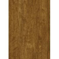 China Wood Veneer PVC Edge Banding on sale
