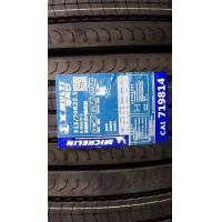 Cheap 315/70r22.5 X MULTI Z Made in Germany Michelin Brand wholesale