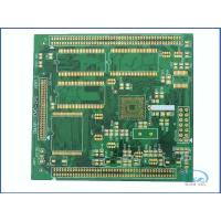 Buy cheap High Density FR4 Reverse Engineering PCB Copper Board , ENIGPCB from wholesalers