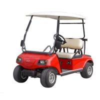 Cheap 2 seater battery powered cars,2+2 golf cart for sale wholesale