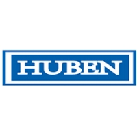 China Ningbo Huben Instrument Co.,Ltd logo