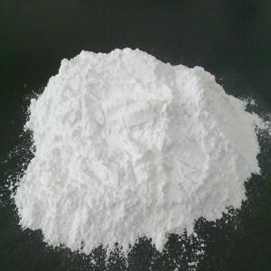 Buy cheap Cas 259793-96-9 Active Pharmaceutical Ingredient Favipiravir Powder C5H4FN3O2 from wholesalers