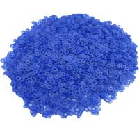 Cheap Colored Particles Detergent Powder Raw Material Sodium Sulfate For Cleaning wholesale