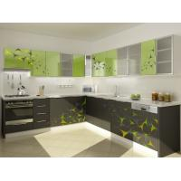 Flat Pack Cabinets Images Flat Pack Cabinets Photos