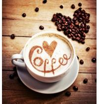 Cheap Foaming Dairy Free Coffee Creamer wholesale
