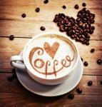 Cheap Foaming Healthy Non Dairy Creamer , Powdered Coffee Creamer Food Ingredient Powder wholesale