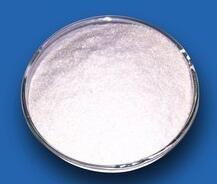 Cheap API Drug Impurities Reaction Intermediate Metabolites  269.39 Mol/G Weight wholesale