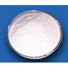 Buy cheap API Drug Impurities Reaction Intermediate Metabolites 269.39 Mol/G Weight from wholesalers