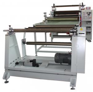 Cheap automatic hot laminating machine max width 1000mm hot melt lamination machine heat lamination machine wholesale