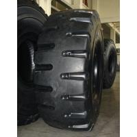 Buy cheap 35/65R33 RADIAL OTR TYRE from wholesalers