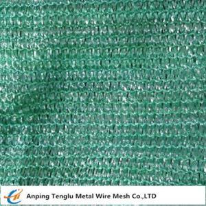 Cheap Sun Shade Netting wholesale