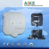 Cheap bathroom hand dryers suppliers in china wholesale