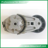 Cheap Original/Aftermarket High quality Cummins 6CT Diesel  Engine Generator Drive Belt Tensioner 3937553 wholesale