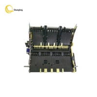 Cheap 1750263341 Wincor Cineo C4060 ATM Transport Unit Head Escrow CRS Cpt. 01750263341 wholesale