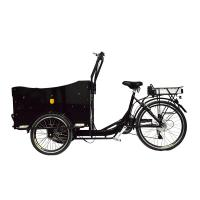 Buy cheap cargo bike from wholesalers