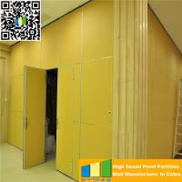 Cheap Micro Apartments Aluminum Movable Partition Walls High Cubicle Wall Partitions for sale