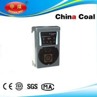 Cheap 2015 Swimming Pool Disinfection System Salt chlorinator with time clock wholesale