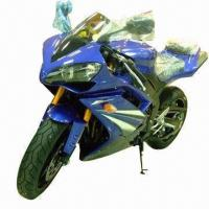Cheap Refurbished 2013 Yamaha racing motorcycle/motorbike wholesale