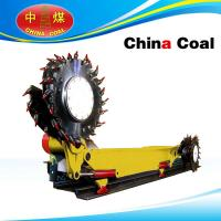 Cheap MG300 Longwall Coal Shearer wholesale