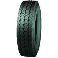 Cheap Truck Tyre 295/80r22.5-16 315/80r22.8-20 wholesale