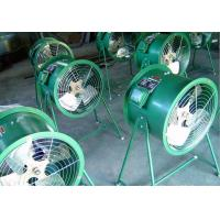 Cheap FZY200-2 Axial Fan for industry use wholesale