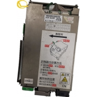 Buy cheap Diebold parts YA4201-48608001 ID01708SN102589 BV100 Hitachi ATM parts Diebold from wholesalers