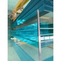 Cheap shower enclosure, small radius curve minimum at 650 mm, max length 2440mm, cylindrical curve, buildling wholesale