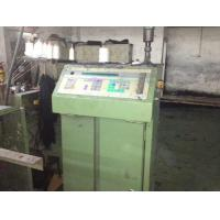Cheap used Picanol GTM-AS/used loom/secondhand weaving machinery wholesale