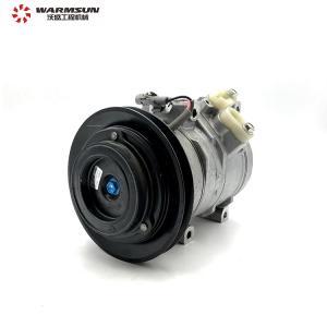 Cheap B220203000007 DC24V Air Conditioner Compressor SG447220-4053 wholesale