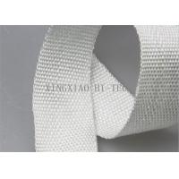 20 - 200mm Thermal Insulation Tape Heat Resistant High Tensile Strength