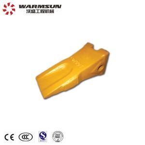 Cheap 12076847 52HRC Excavator Bucket Teeth SY135.3.4-2 High Strength Forging wholesale