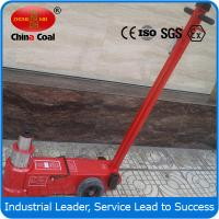 Cheap 15 Tons Mechanical Track Jack from Manufacture wholesale