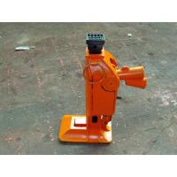 Cheap mechanical lifting mechanical jack from china coal wholesale