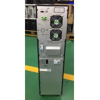 Cheap Pure Sine Wave 6KVA 10KVA High Frequency Online UPS LCD Display wholesale