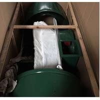 Cheap MF9015 single bag mobile industrial Woodworking single and double barrel dust collector wholesale