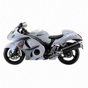 Cheap Suzuki/Benelli Motorcycle, Beta Bimota Ducati EBR Harley-Davidson Husaberg Husqvarna Zero wholesale