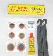 Cheap Cold Patch Repair Kits wholesale
