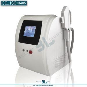 Portable Photon Ultrasonic Waves Skin Care Beauty Machine