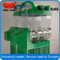 Cheap industrial cold drink machine from China Coal Group wholesale