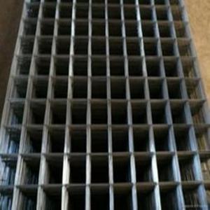 Cheap reinforcing Mesh/concrete reinforcement Wire Mesh/concrete reinforcing Mesh wholesale
