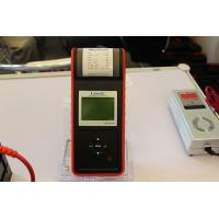 Cheap MICRO-568  Conductance Battery Tester and Analyzer wholesale